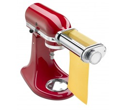 RODILLO DE PASTA KITCHEN AID